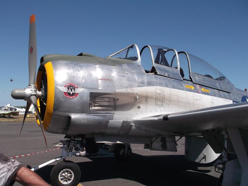 Avions anciens Dscf6429