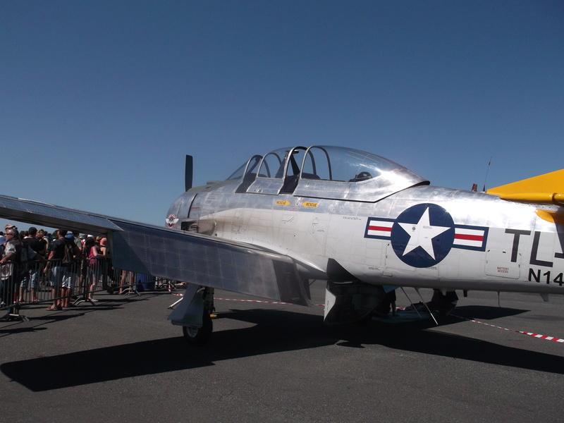 Avions anciens Dscf6519