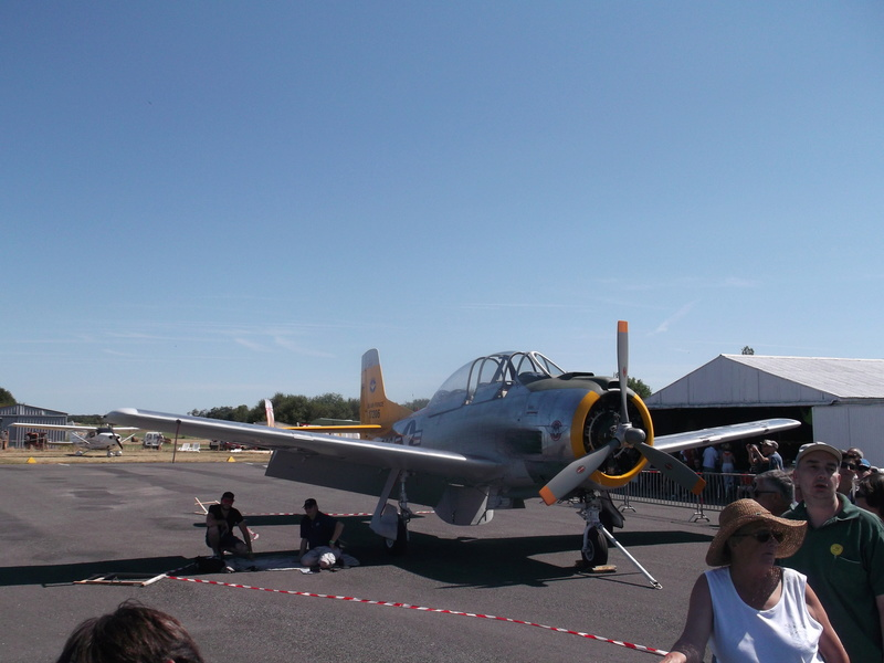 Avions anciens Dscf6520