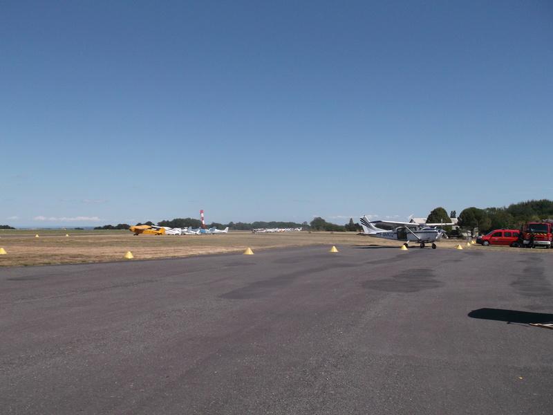 Avions anciens Dscf6521