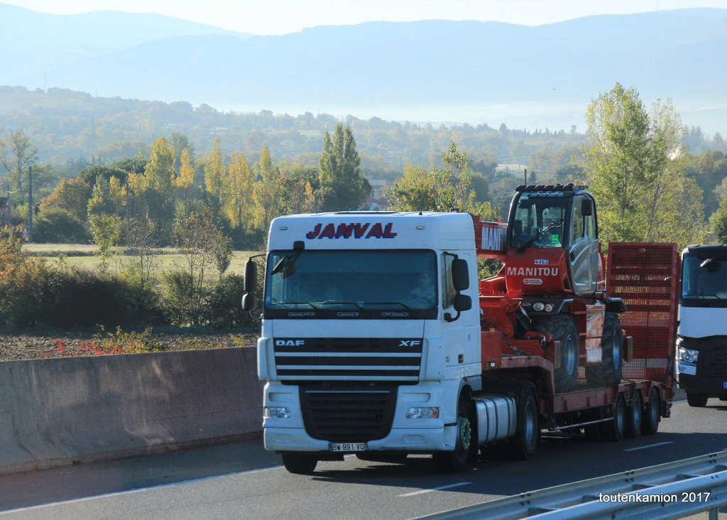 Janval (Toulouse, 31) Img_7521