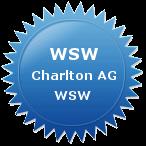 Keramik verkauf der WSW Siegel11