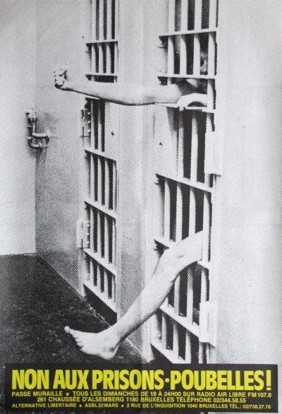Prisons humiliation - Page 3 Arton511