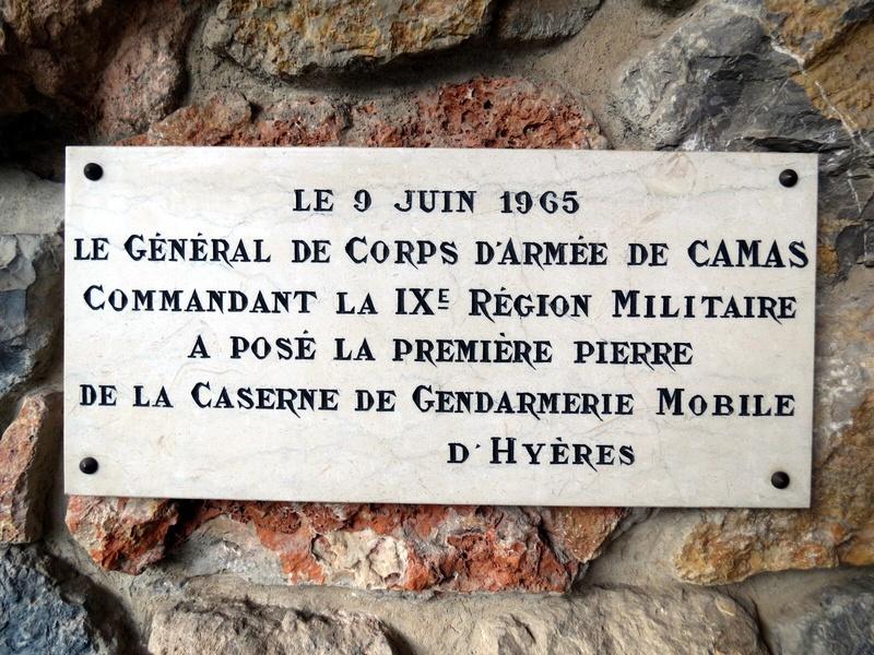 Golf hôtel de Hyères (83) TOR 079 : bataille sanglante - Page 2 0163-h10