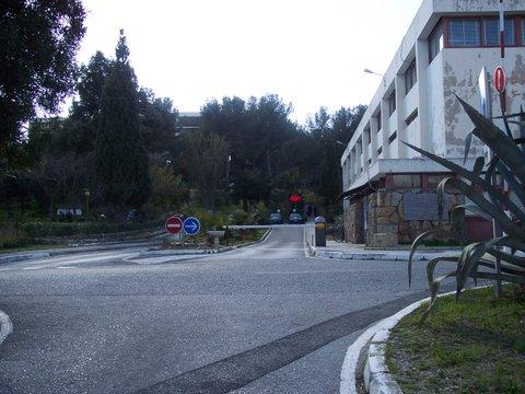 Golf hôtel de Hyères (83) TOR 079 : bataille sanglante - Page 2 2006-210