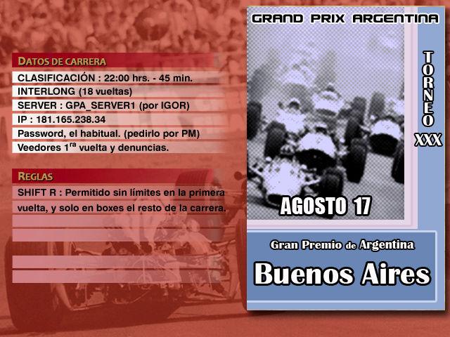 Torneo Edicion XXX - Buenos Aires 67 (Circuito 15) Bsas_610