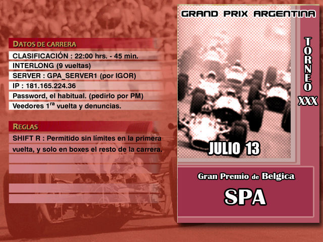 Torneo Edicion XXX - Spa67 Spa67_10