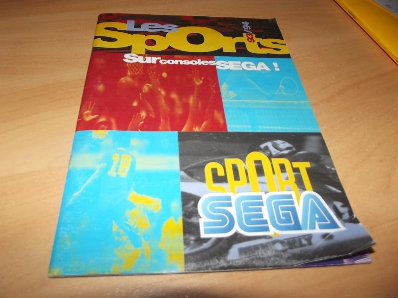 Catalogues de jeux !!! Dscf0011