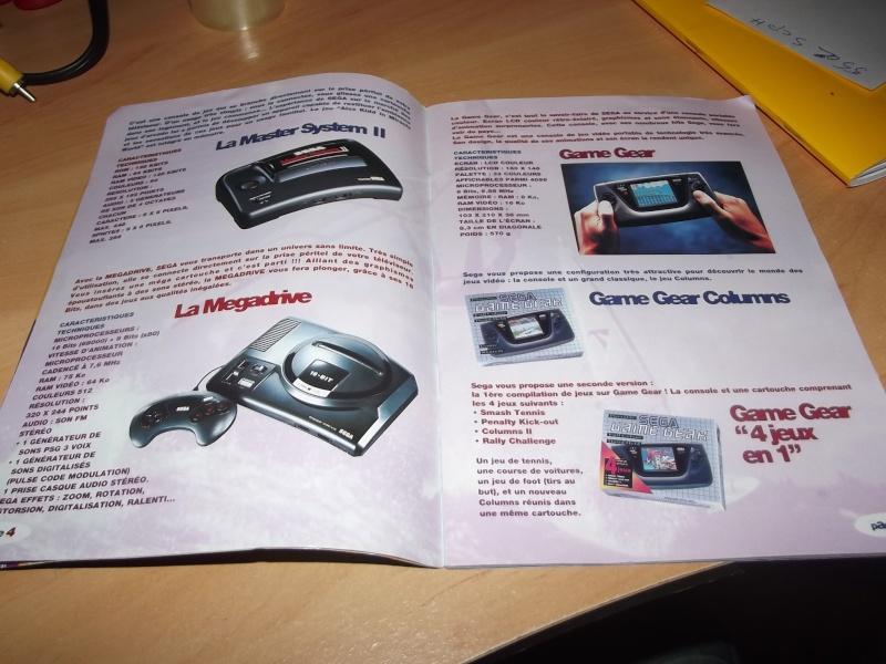 Catalogues de jeux !!! Dscf0012