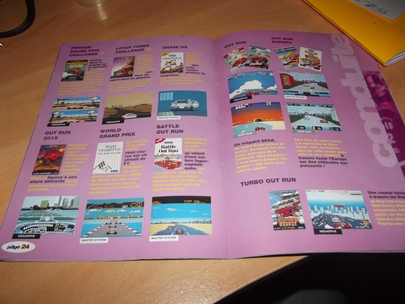 Catalogues de jeux !!! Dscf0013