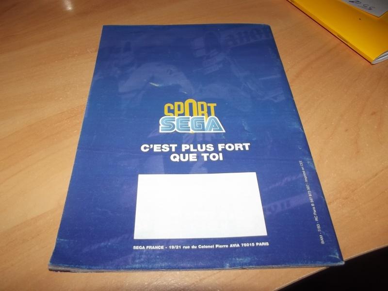 Catalogues de jeux !!! Dscf0014