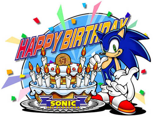 Joyeux anniversaire BEASTC84 !!! Sonic-10