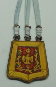 Étendard du 9e hussards Dsc08617