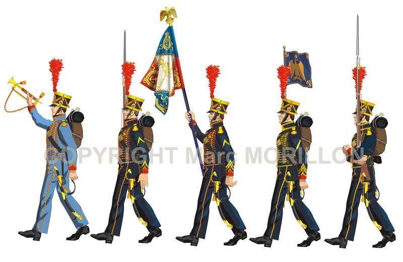 marins de la Garde Marins10