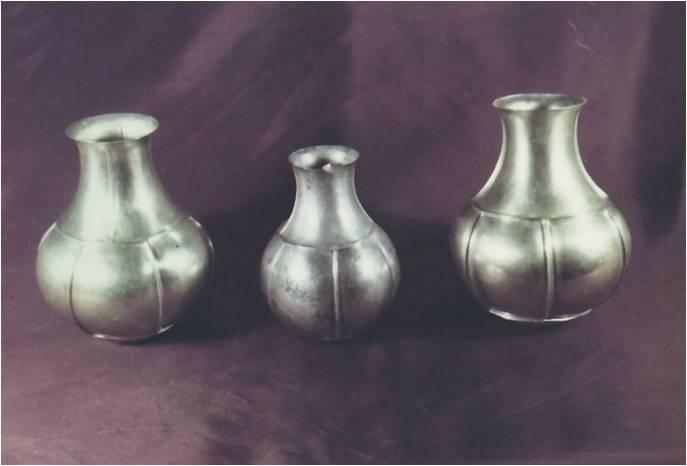 ~~Prehistoria~~ De la minería y la metalurgia antigua: aprovechamiento mineral y transformaciones técnicas Imagen11