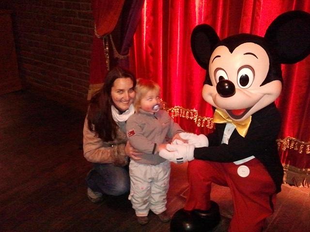 Séjour du 16 au 18 décembre 2012 au séquoia lodge + 1 journée magique - Page 2 Photo017