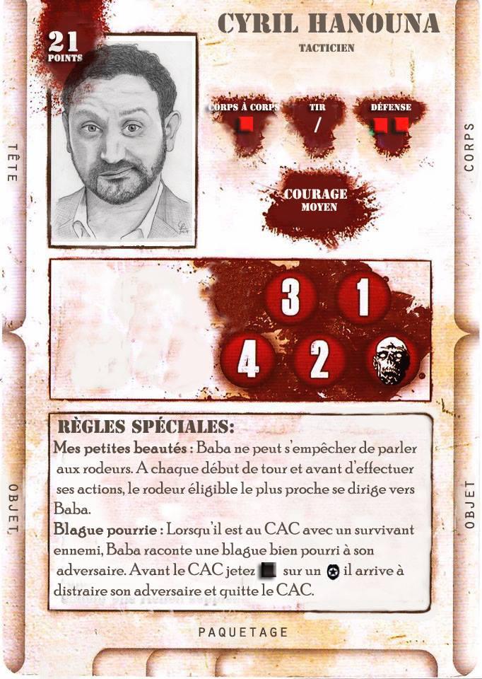The Walking Dead - Page 2 Hanoun10