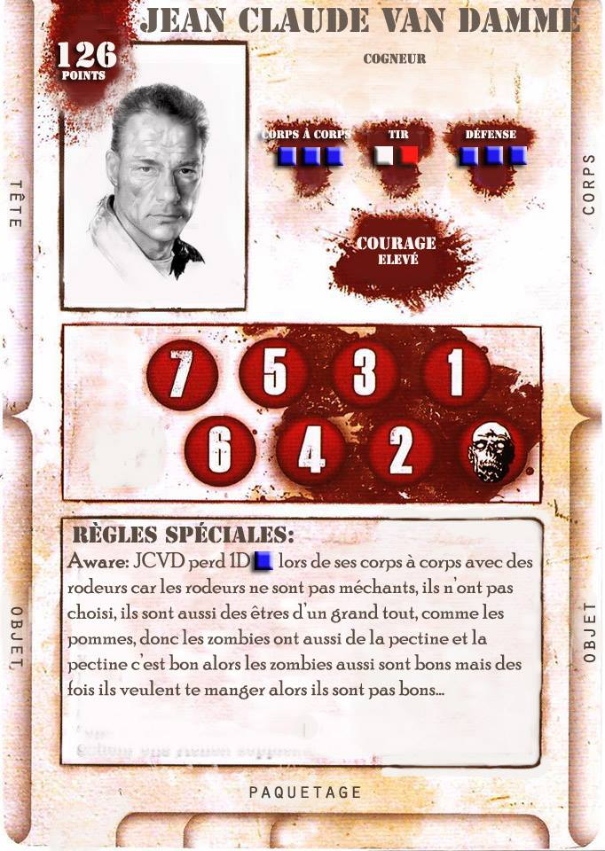 The Walking Dead - Page 2 Jcvd10