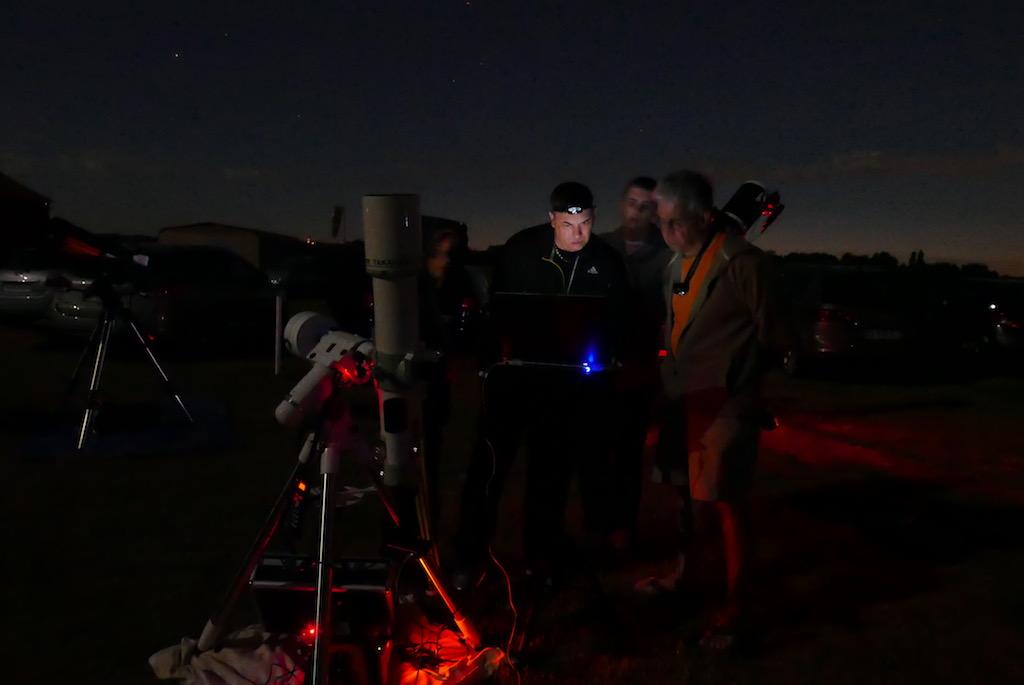 Sortie Astro du 04 juillet 2017 P1030228