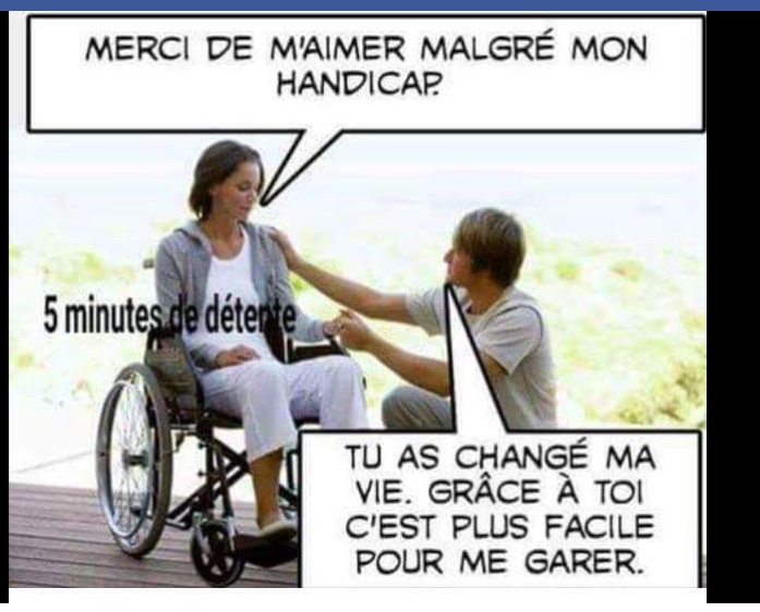 Humour en image du Forum Passion-Harley  ... - Page 21 8be4a610