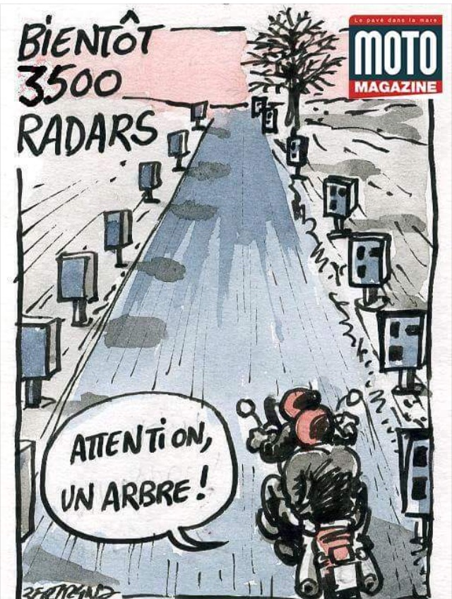Humour en image du Forum Passion-Harley  ... - Page 21 Img_0513