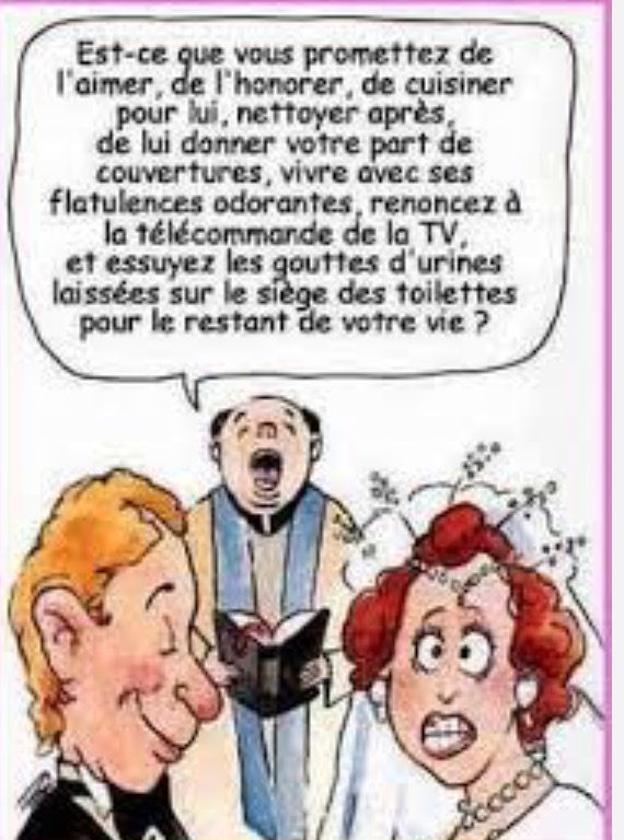 Humour en image du Forum Passion-Harley  ... - Page 21 Img_0520