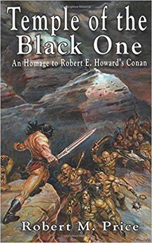 Nueva novela de Conan Temple10