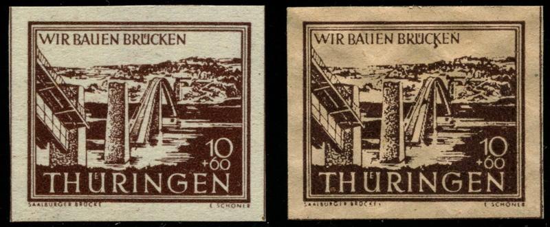 Thüringen (OPD Erfurt) -Sowjetische Besatzungszone- - Seite 3 112_s-10