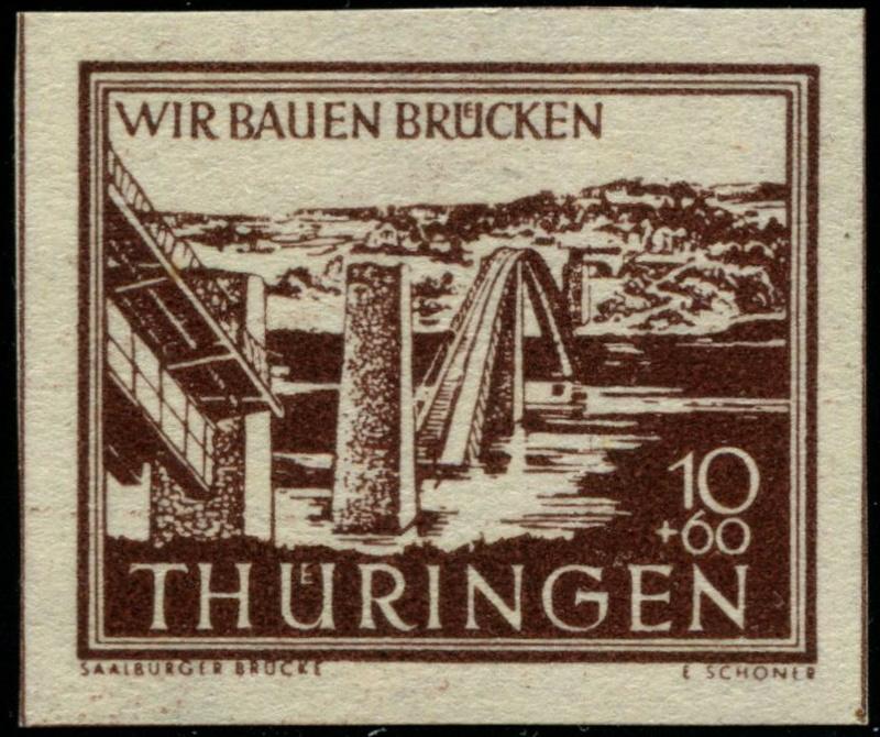 Thüringen (OPD Erfurt) -Sowjetische Besatzungszone- - Seite 3 112_s10