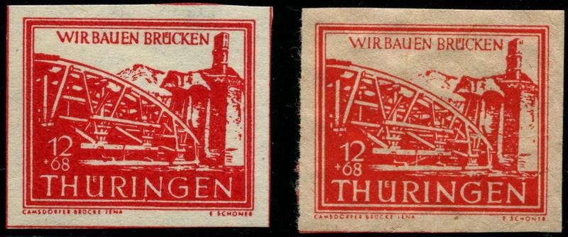 Thüringen (OPD Erfurt) -Sowjetische Besatzungszone- - Seite 3 113_s-10