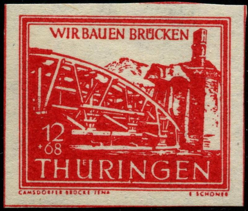 Thüringen (OPD Erfurt) -Sowjetische Besatzungszone- - Seite 3 113_s10