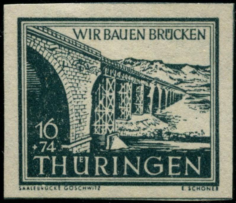 Thüringen (OPD Erfurt) -Sowjetische Besatzungszone- - Seite 3 114_s10