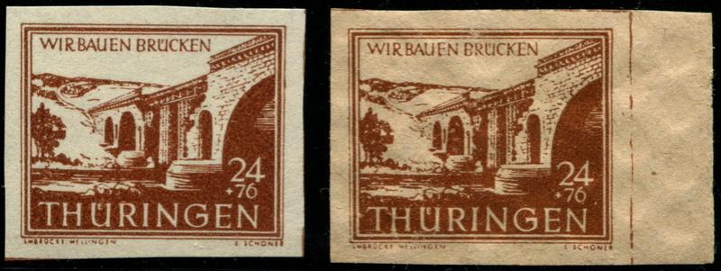 Thüringen (OPD Erfurt) -Sowjetische Besatzungszone- - Seite 3 115_s-10