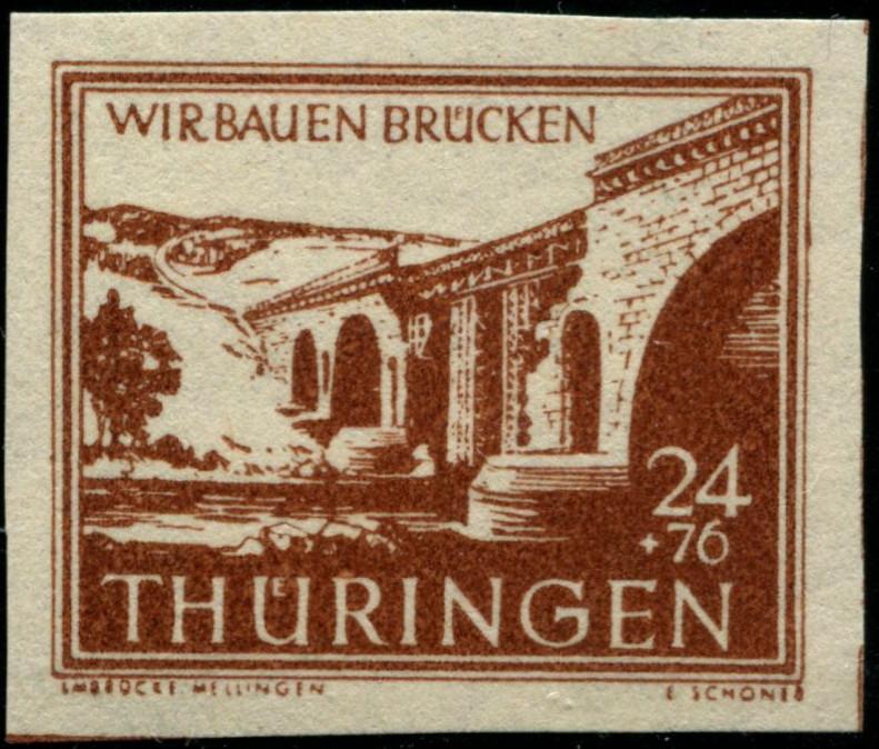 Thüringen (OPD Erfurt) -Sowjetische Besatzungszone- - Seite 3 115_s12
