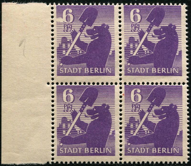 Berlin - Brandenburg (OPD Potsdam) -Sowjetische Besatzungszone- - Seite 2 2_a_wb10