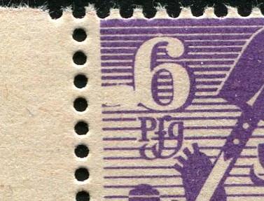 Berlin - Brandenburg (OPD Potsdam) -Sowjetische Besatzungszone- - Seite 2 2_a_wb11