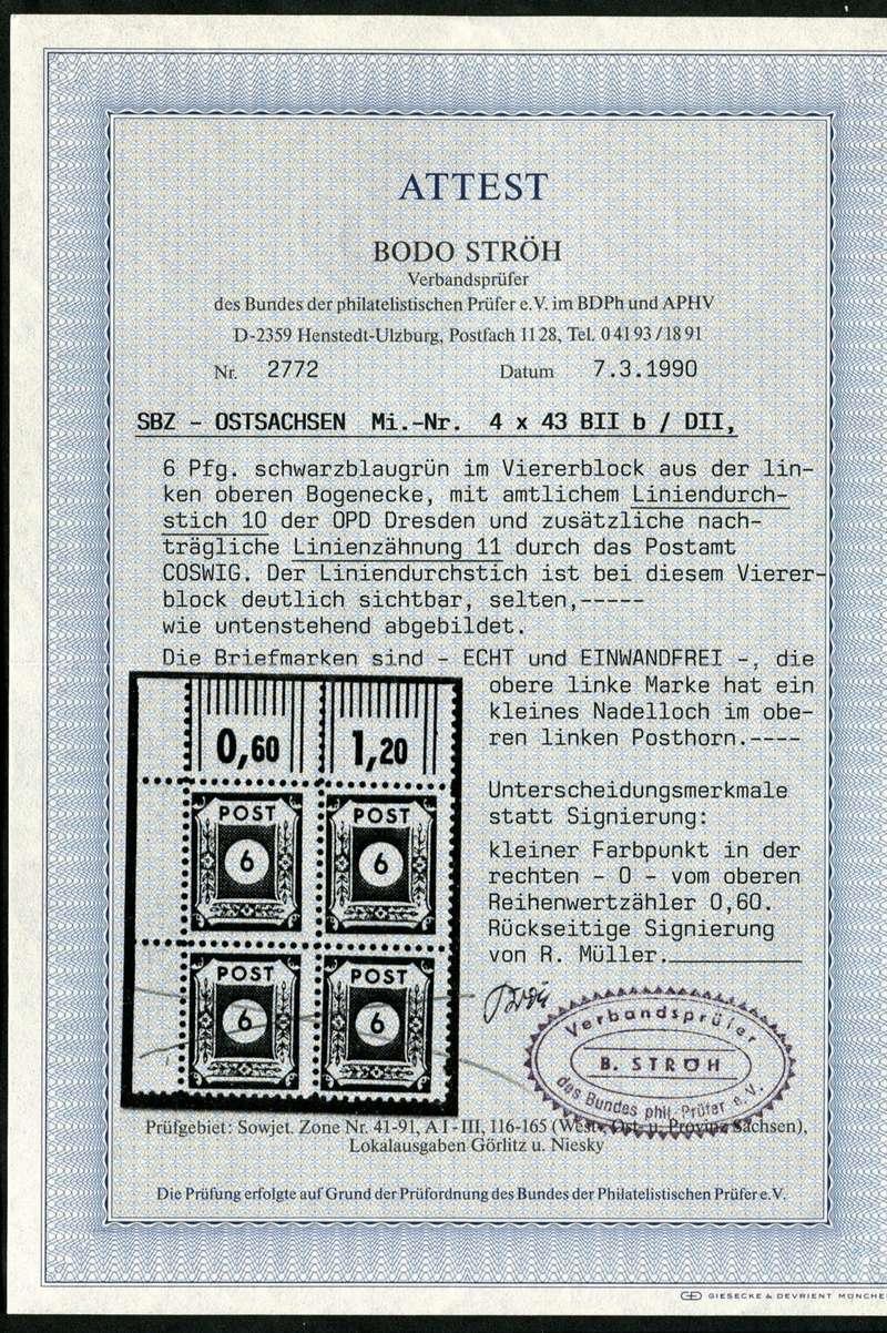 Ostsachsen (OPD Dresden) -Sowjetische Besatzungszone- - Seite 13 43_b_i12
