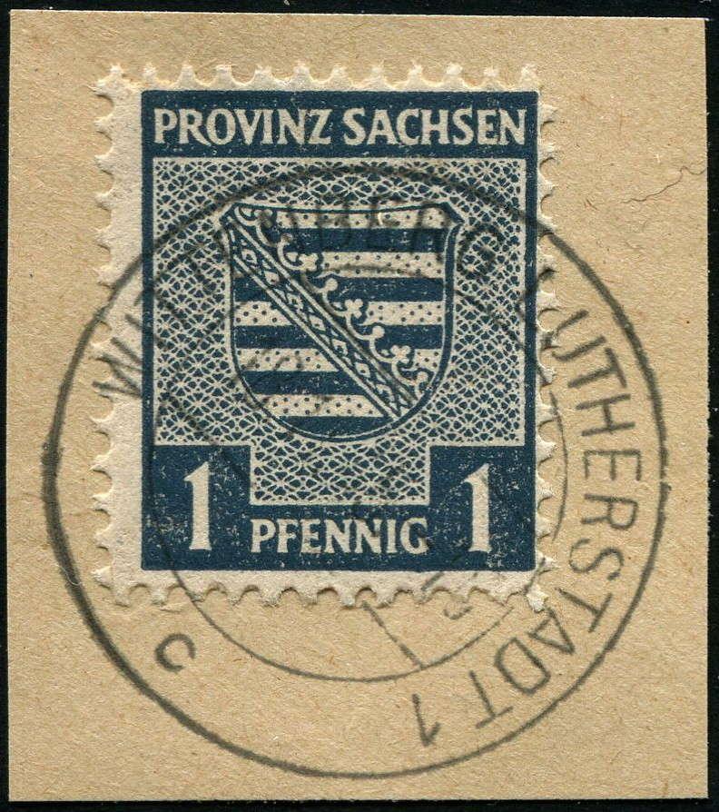 Provinz Sachsen -Sowjetische Besatzungszone - Seite 3 66_x_a10