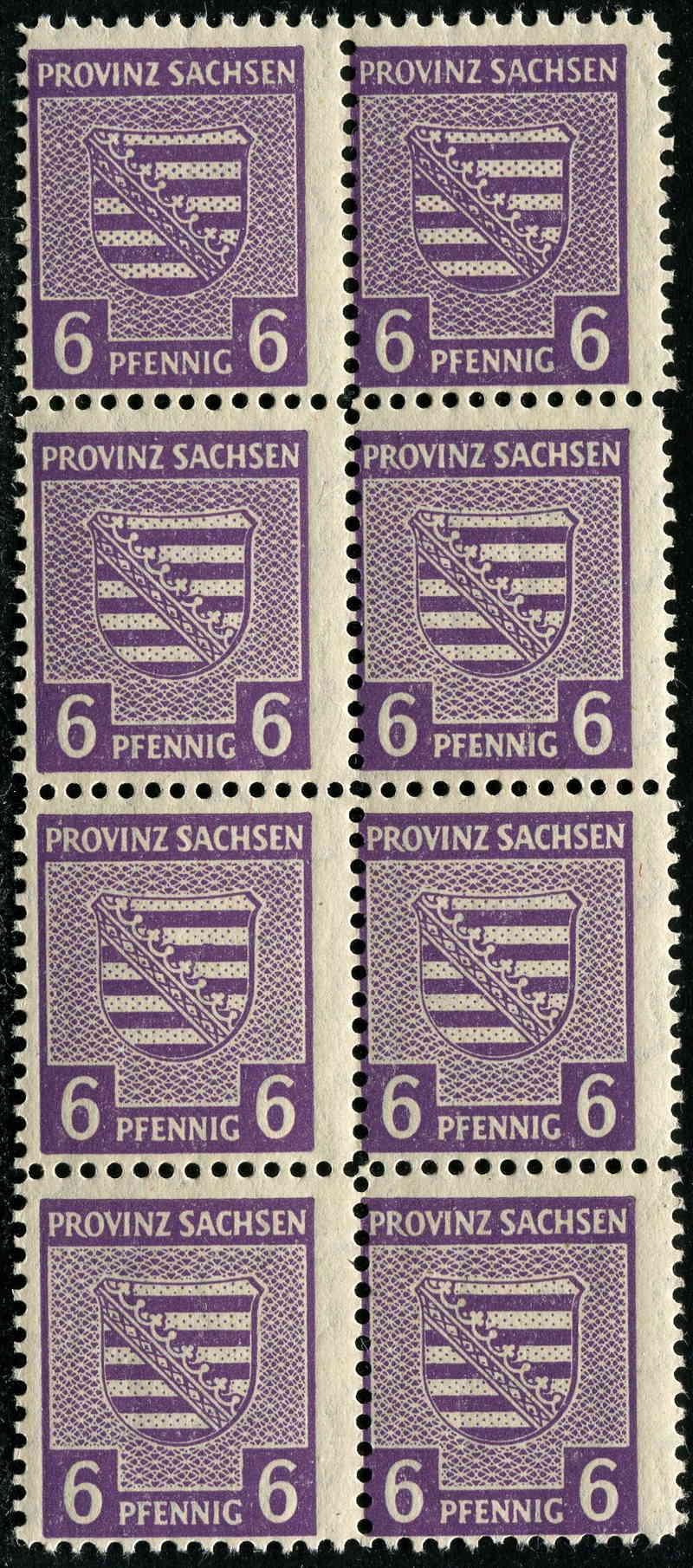 Postmeistertrennung 69X A a oder c ? 69_x_a11