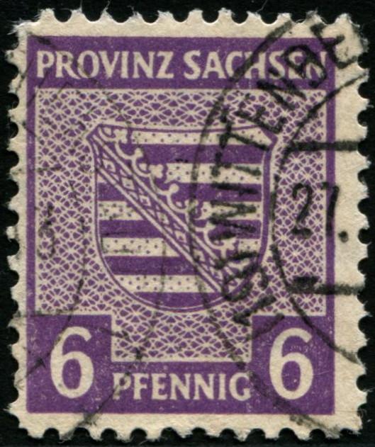Provinz Sachsen -Sowjetische Besatzungszone - Seite 3 69_x_a12