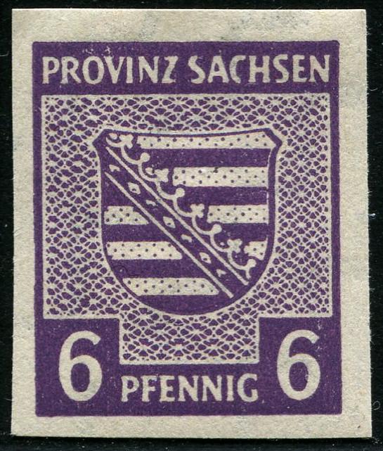 Postmeistertrennung 69X A a oder c ? 69_x_c10