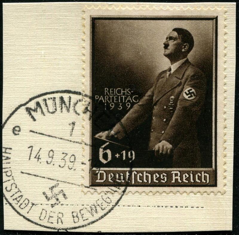 Deutsches Reich April 1933 bis 1945 - Seite 13 701_br10