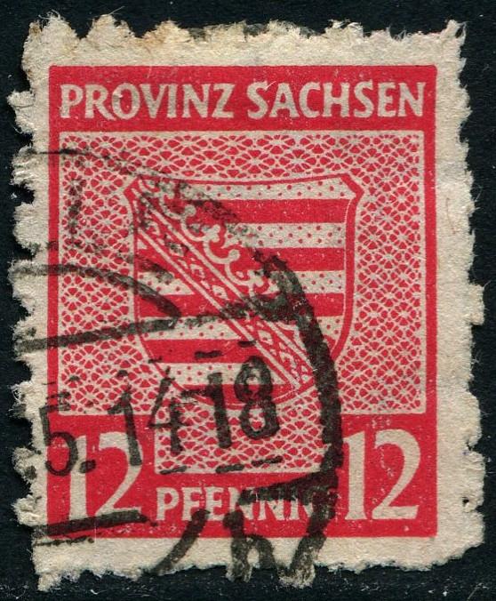 Provinz Sachsen -Sowjetische Besatzungszone - Seite 3 71_x_d10