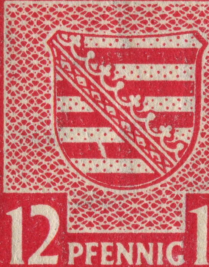 Provinz Sachsen -Sowjetische Besatzungszone - Seite 3 71_x_i12