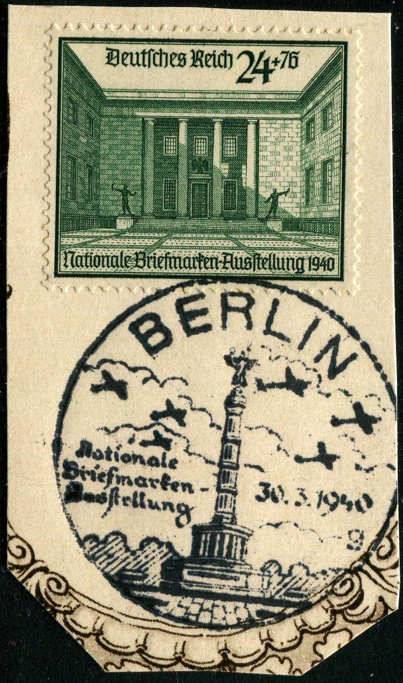 Deutsches Reich April 1933 bis 1945 - Seite 13 743_br10