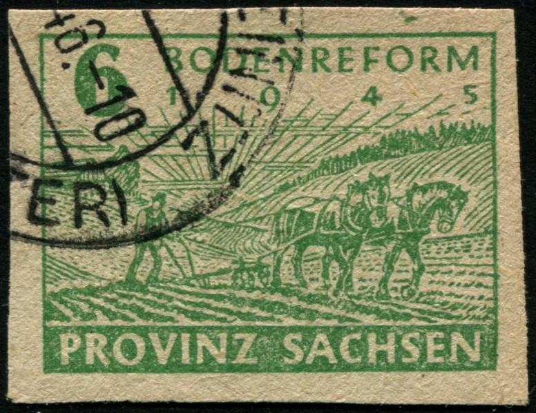 Provinz Sachsen -Sowjetische Besatzungszone - Seite 3 85_w_b10