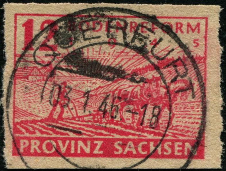 Provinz Sachsen -Sowjetische Besatzungszone - Seite 3 86_w_b11
