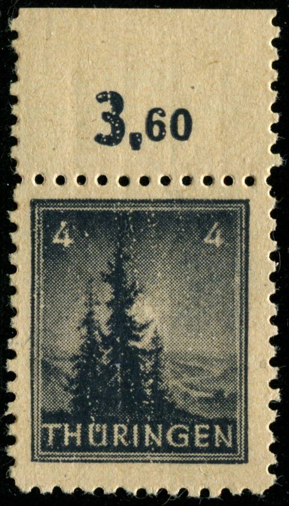 Thüringen (OPD Erfurt) -Sowjetische Besatzungszone- - Seite 3 93_a_x10