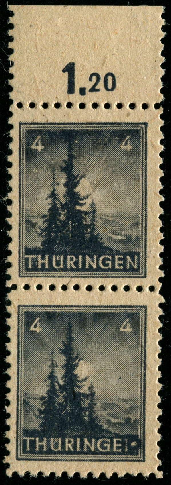 Thüringen (OPD Erfurt) -Sowjetische Besatzungszone- - Seite 3 93_a_y10