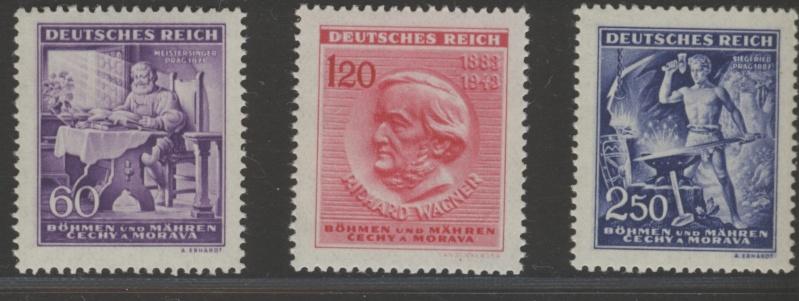 Deutsche Besetzungsausgaben im II. Weltkrieg - Seite 5 Bahmen10